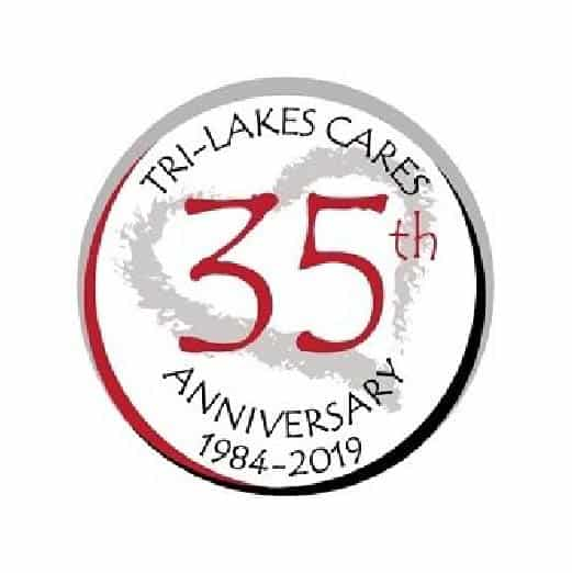 Tri-Lakes Cares