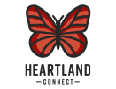 Heartland Connect Logo