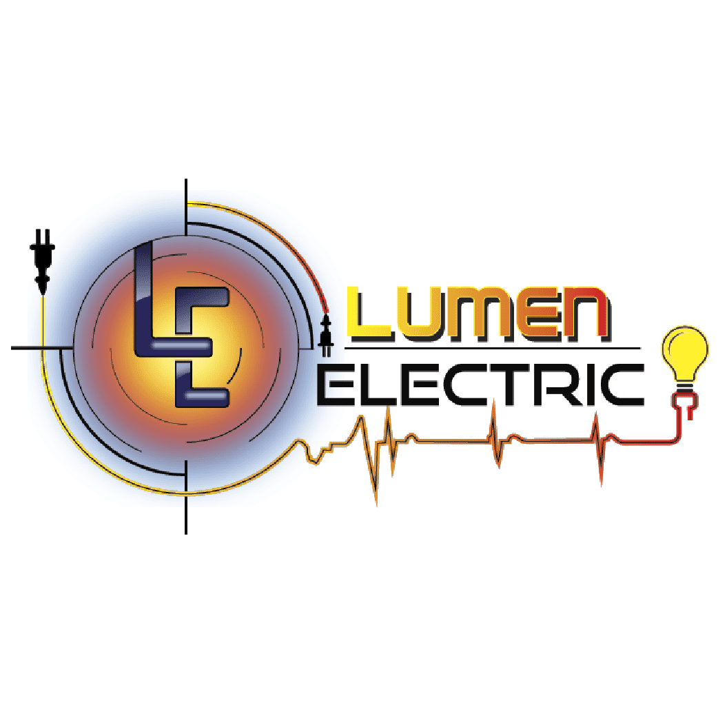 Lumen Electric