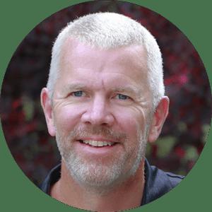 Dave Gustafson Digital Marketing in Colorado