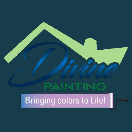 Divine Painting