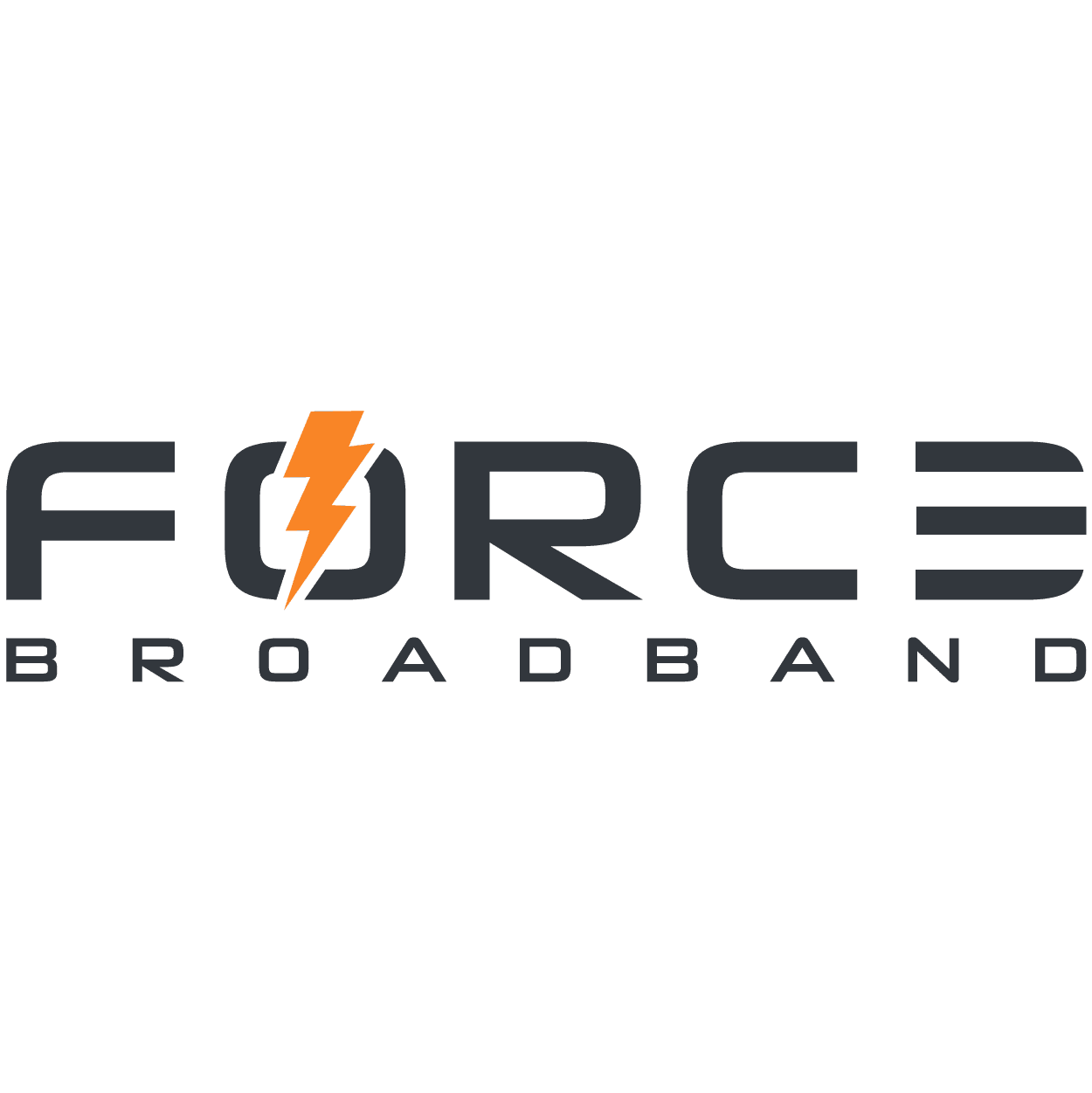 Force Broadband