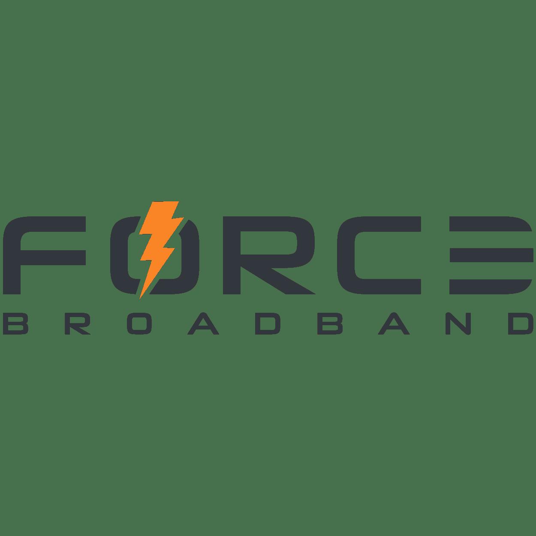Force Broadband