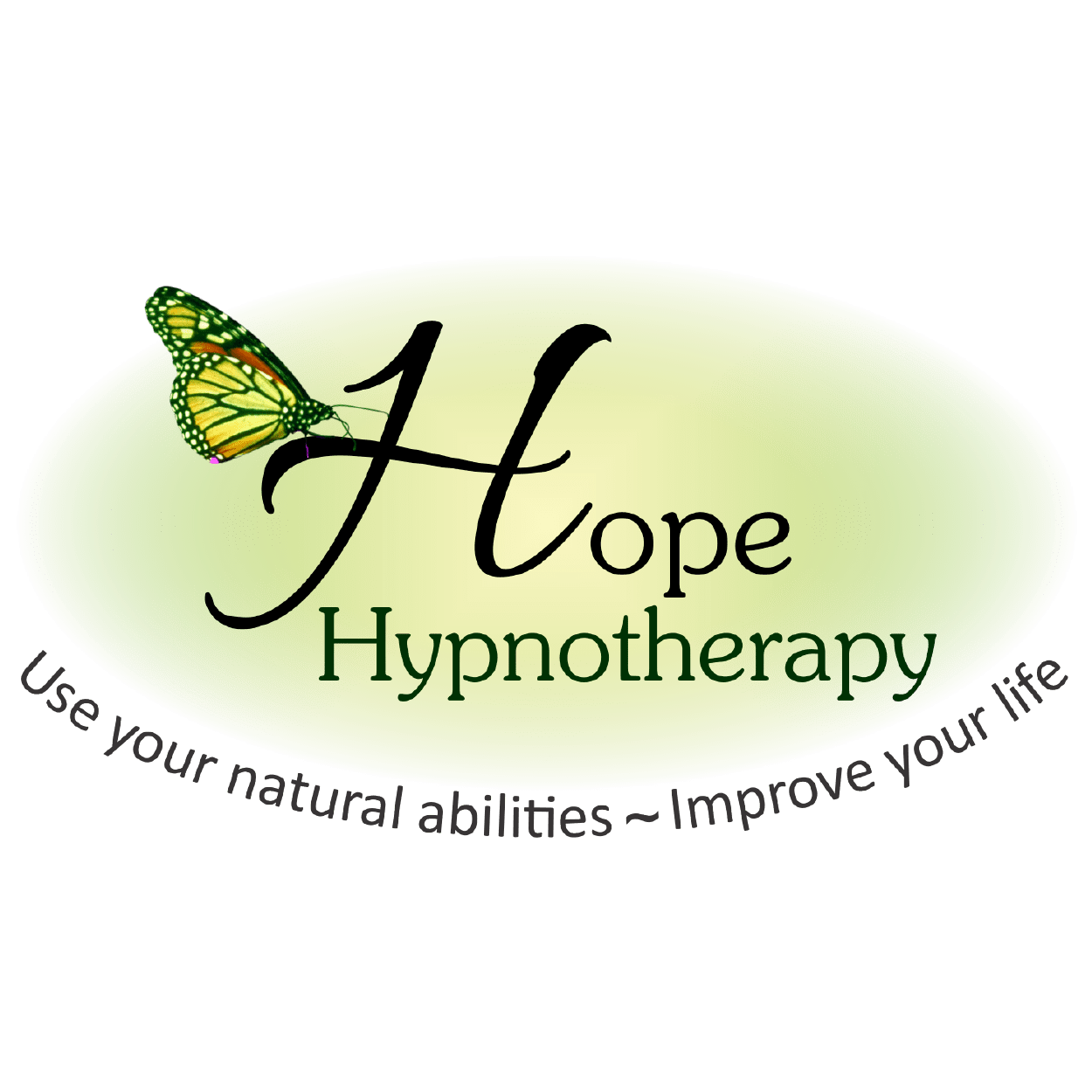 Hope Hypnotherapy