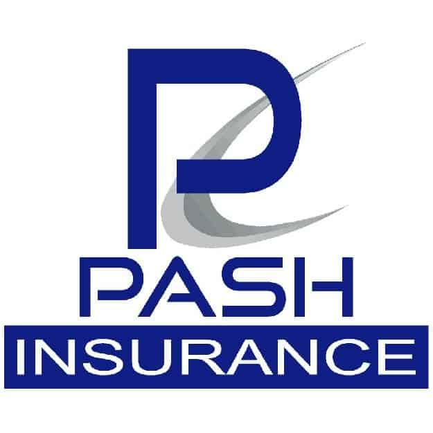 Pash Insurance