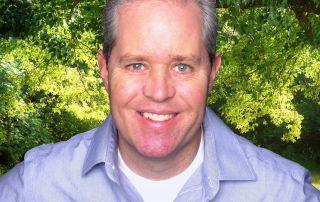 Steve Graber Realtor