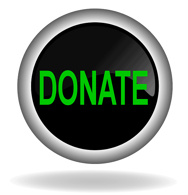 Donate to Heartland Connect and Tri-Lakes Cares