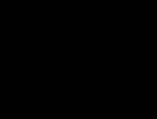 Heartland Connect Logo
