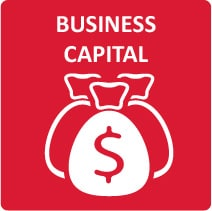Heartland Payment Systems - Business Capital