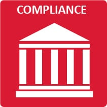 Heartland Payment Systems - Compliance