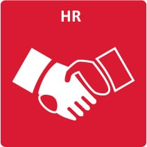 Heartland Payment Systems - Human Resources