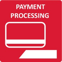 Heartland Payment Systems - Payment Processing