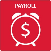Heartland Payment Systems - Payroll